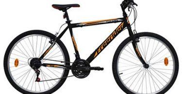 Bien choisir son vélo de montagne