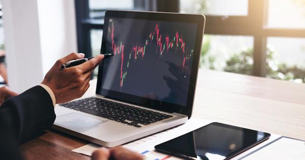 Apprendre trading avec école